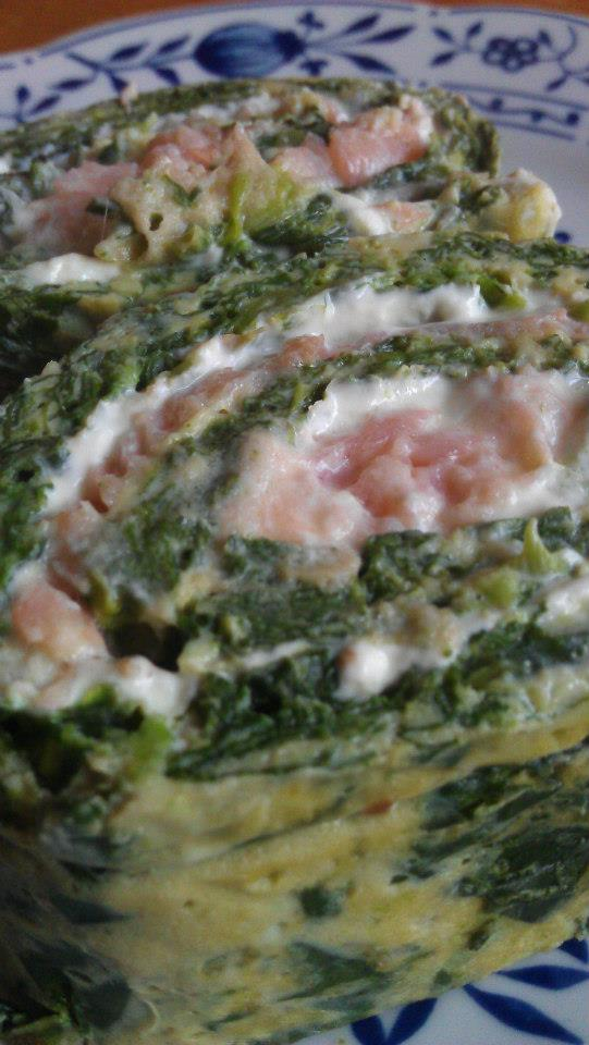 Lachs-spinat-rolle01.jpg